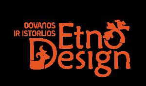 EtnoDesign
