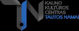 Kauno kultūros centras Tautos namai
